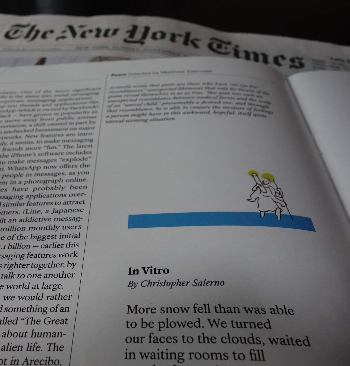 new-york-times